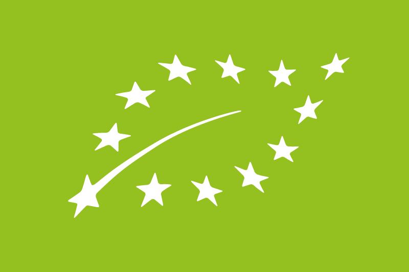 Skal-logo